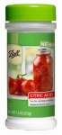 Ball 1440055000 7.5OZ Citric Acid