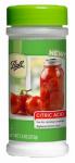 Jarden Home Brands 1440055000 Canning Citric Acid, 7.5-oz.