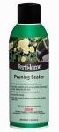 Voluntary Purchasing Group 10015 Pruning Sealer, 15-oz. Aerosol