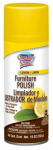 Diversified Brands/Krylon QCBL00001 10OZ Lemon Furniture Polish