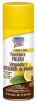 Krylon QCBL00001 10OZ Lem Furn Polish