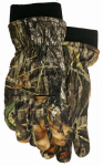 Midwest Quality Gloves 351TL-XL XL Camo Lined Glove