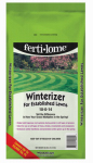 Voluntary Purchasing Group 10895 Lawn Winterizer, 10-0-14, 40-Lbs.