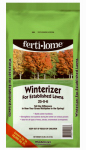 Voluntary Purchasing Group 10896 Lawn Winterizer, 25-0-6, 40-Lbs.