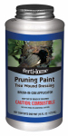 Voluntary Purchasing Group 10940 Pruning Paint, Brush-On, 16-oz.