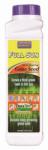 Bonide Products 60200 Duraturf Mix Grass Seed, Full Sun, 12-oz.