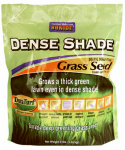 Bonide Products 60217 Duraturf Grass Seed, Dense Shade, 20-Lbs.