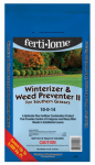 Voluntary Purchasing Group 11901 Lawn Winterizer & Weed Preventer II, Southern, 10-0-14, 16-Lbs.