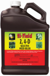 Voluntary Purchasing Group 21416 Selective Weed Killer, 2,4-D, Concentrate, 1-Gal.
