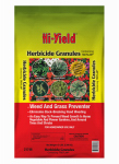 Voluntary Purchasing Group 21748 15LB Herbicide Granules