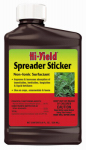 Voluntary Purchasing Group 31061 Spreader Sticker, 8-oz. Concentrate
