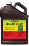 Voluntary Purchasing Group 31063 GAL Spreader Sticker