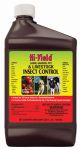 Voluntary Purchasing Group 32006 Lawn, Garden, Pet & Livestock Insect Control, 32-oz. Concentrate