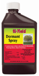 Voluntary Purchasing Group 32033 Dormant Spray, Concentrate, 16-oz.
