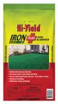 Voluntary Purchasing Group 32260 Iron Plus Soil Acidifier, 11-0-0, 25-Lbs.