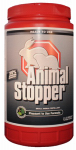 Messinas AS-G-001 Animal Stopper Granules, 2.5-Lbs.
