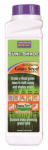 Bonide Products 60220 Duraturf Mix Grass Seed, Sun & Shade, 12-oz.