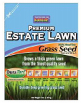 Bonide Products 60241 Premium Grass Seed, 3-Lbs.