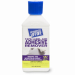 Motsenbocker Lift-Off 407-45 Tape, Adhesive, Grease & Oil Stain Remover, 4.5-oz.