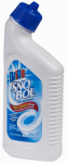 Armaly Brands 13008 Toilet Cleaner, 16 oz.