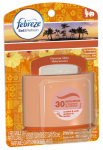 Procter & Gamble 29214 Set & Refresh Starter Kit, Hawaiian Aloha Scent