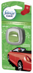 Procter & Gamble 81109 Car Vent Clip, Meadows & Rain