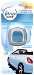Procter & Gamble 81113 Car Vent Clip, Linen & Sky