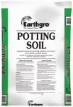 Scotts Growing Media 72451180 Potting Soil, 1-Cu. Ft.
