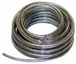 Hillman Fasteners 50174 50LB 9' Hanging Wire
