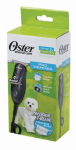 Oster Professional 078577-010-003 Animal Care Pro Trimmer