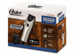 Oster Professional 078733-000-000 Adjust-A-Groom Animal Clipper