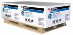 U S Gypsum 170219-RDC06 Durock Cement Board