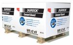 U S Gypsum 172967-RDC06 Durock Cement Board