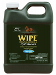 Central Garden & Pet 10123 Wipe Fly Protectant, 32-oz.