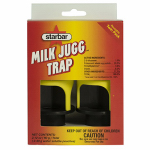 Central Life Science 100520148 Milk Jugg Fly Trap, 2-Pk.
