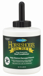 Central Garden & Pet 3005074 Horseshoer's Secret Hoof Conditioner, 32-oz.