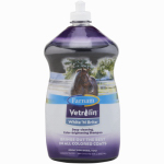 Central Garden & Pet 46106 Vetrolin White 'N Brite Shampoo, 32-oz.