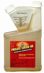 Central Life Science 64580D Prolate Lintox-HD Lifestock Insecticide, 1-Qt.