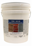 True Value Mfg TS1-5GL Multi-Surface Waterproofing Sealer, Clear, 5-Gals.