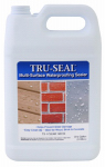 True Value TS1-GL TS GAL WTR Repellent