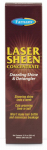 Central Garden & Pet 45912 Laser Sheen Mane & Tail Detangler, High-Shine, 12-oz. Concentrate