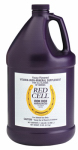 Central Garden & Pet 74110 Red Cell Horse Vitamin & Mineral Supplement Gel, 1-Gal.
