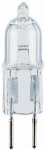 Westinghouse Lighting 0620900 20W T3 CLR or Clear or Cleaner Xenon Bulb