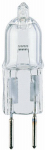 Westinghouse Lighting 0621600 2PK 10W T3 CLR or Clear or Cleaner Xen Bulb