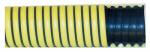Apache Hose & Belting 97012805 2x100 Rubb Suct Hose
