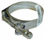 Apache Hose & Belting 43082008 UT218 T Bolt Clap