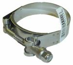 Apache Hose & Belting 43082012 UT231 T Bolt Clap