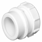 Genova Products 72311 DWV Male Trap Adapter
