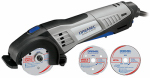 Dremel SM20-02 Dremel Saw-Max Kit