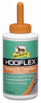 W F Young 428355 Horse Hooflex Therapeutic Conditioner, 15-oz.